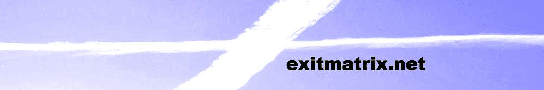 exitmatrix